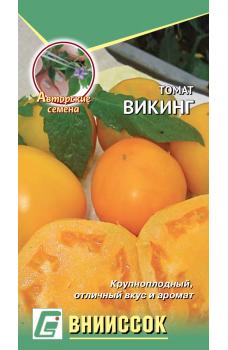 Томат ВИКИНГ