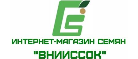 Интернет-магазин семян ВНИИССОК